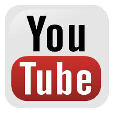 youtube lusitron